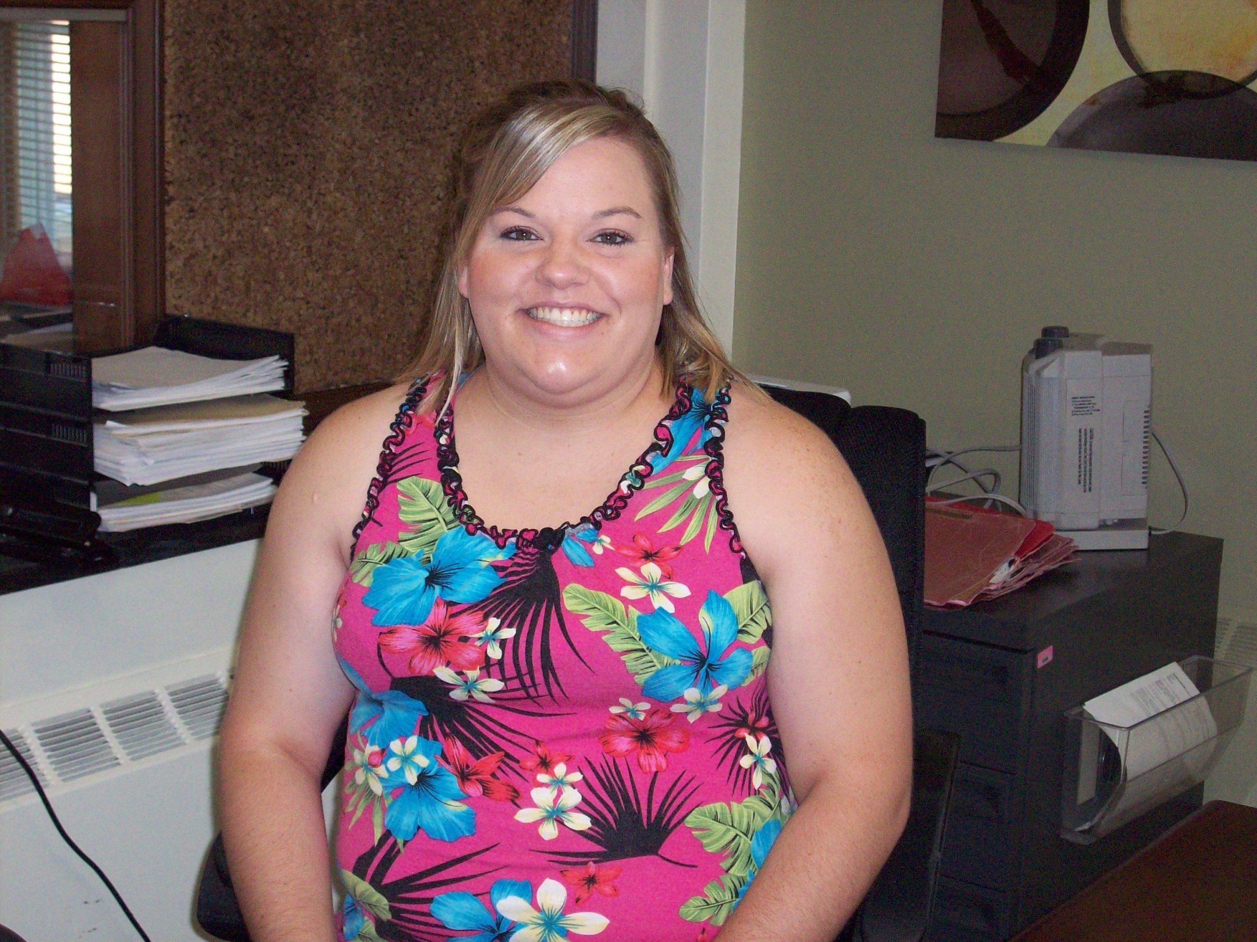 Chelsey Erickson