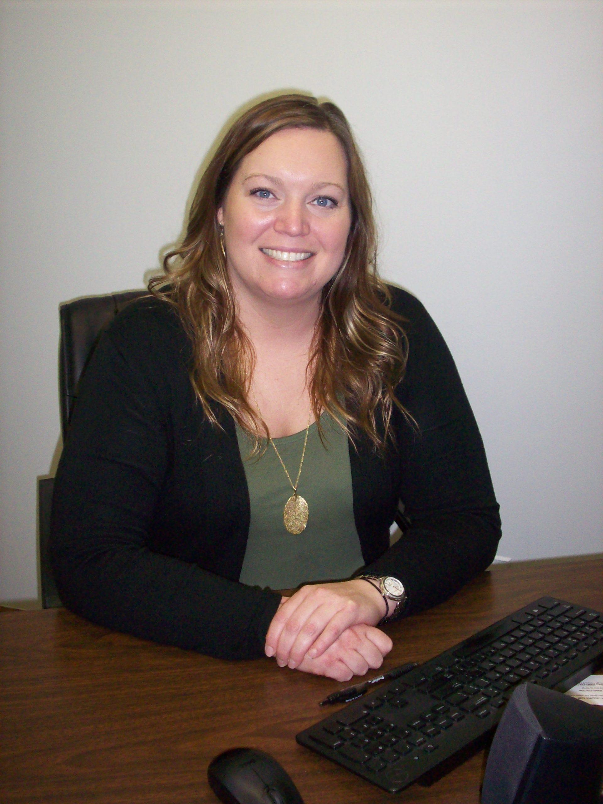 Jennifer Elzey, LCSW, QMHP, LPHA