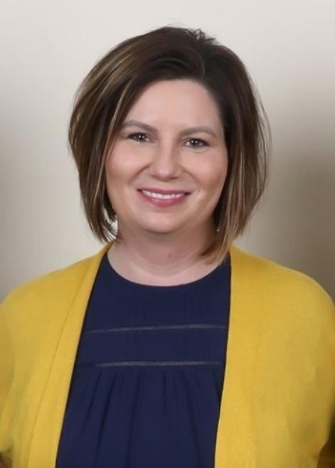 Carrie Hamilton, LCSW, QMHP, LPHA